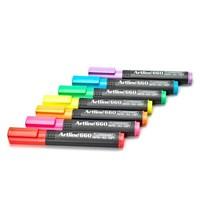 Distributor Highlighter Artline EK-660  3