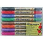 Artline Whiteboard Pen Marker 3