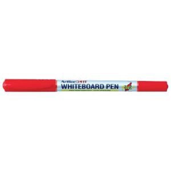 Artline Whiteboard Pen Marker