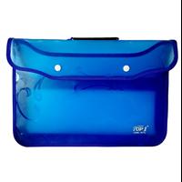 School Bag 57FL