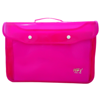 Jual School Bag 7999 2 Kancing