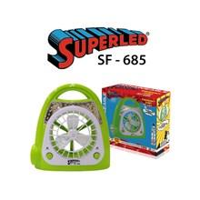 Super LED SF-685