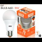 HOLZ LED E27 BULB A60 2