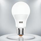 HOLZ LED E27 BULB A60 1