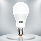 HOLZ LED E27 BULB A60 - 11W 2