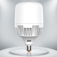HOLZ LED E27 LIGHT BULB