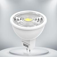 HOLZ LED GU SPOTLIGHT SERIES White