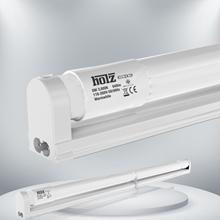 Lampu LED TL FITTING ECONOMIC TYPE - 0.6M - 8W