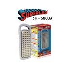 Led Ceramics Series Sh - 6803A 1