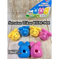Serutan Tikus Ylm-904 1