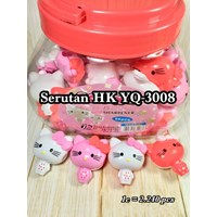 Serutan Hello Kitty Hkyq-3008