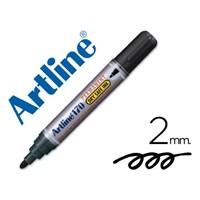 Spidol dan Highlighter Artline Permanent Marker Ek170