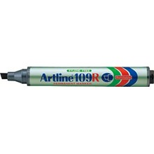 Spidol dan Highlighter Artline Permanent Marker EK