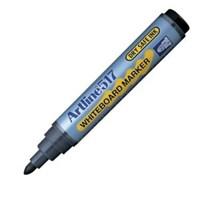 Spidol dan Highlighter Artline Whiteboard Dry Safe Ink EK-517 1