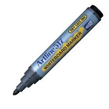 Spidol dan Highlighter Artline Whiteboard Dry Safe