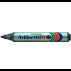 Artline Spidol Permanen 107R 1
