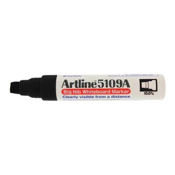 Artline Spidol Papan tulis EK5109A