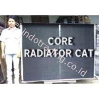 Jual Core Radiator Cat
