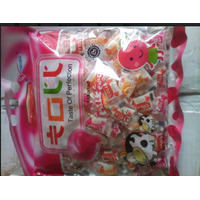 Jual Tall Candy