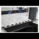 Metal Deck 1