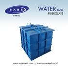 Tangki Air Fiber Glass 3