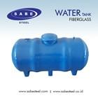 Tangki Air Fiber Glass 1