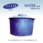Tangki Air Fiber Glass 2