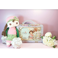 Jual Girly Little Box