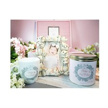 hampers 1month