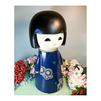 Boneka laci kimmy doll