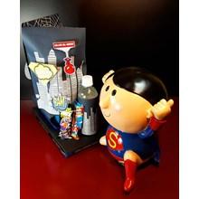 celengan super hero