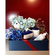 paket keramik wedding