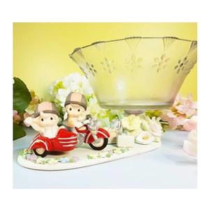 mangkuk buahharley