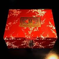 Jual hardbox 2