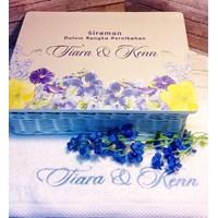 Distributor hampers gift wedding 3