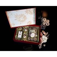 kotak aromatherapy 1