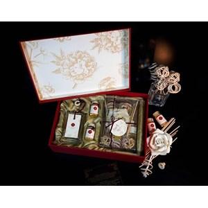 kotak aromatherapy