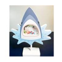 fish frame new design 1