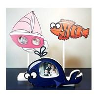 Beli fish frame new design 4