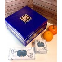 Beli kotak lapis swangshi 4