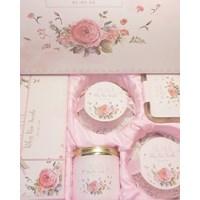 Distributor hampers tinjing pink 3