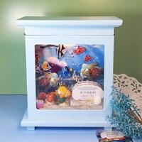 kotak scrape aquarium 1