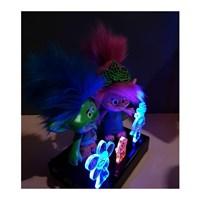 Distributor lamp troll 3