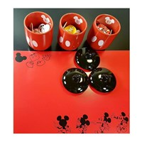 hampers mickey