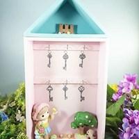 Distributor souvenir key box 3