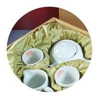 cramik ornament 1