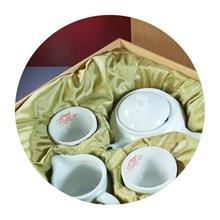 cramik ornament