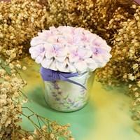 Jual Toples Bunga Banyak