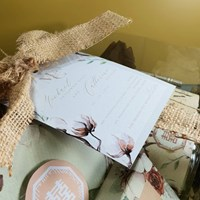 Buy beautiful delivery box 4