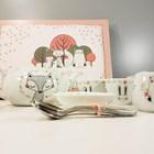 Teapot Set Keramik  4